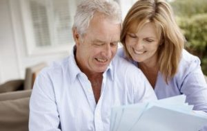 Should Elderly Buy Life Insurance