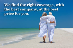 Life Insurance For Elderly People - Compare Quotes