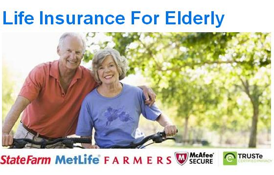 life-insurance-for-elderly-people