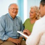 Life Insurance Planning for Senior Citizens