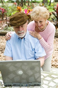 About How Much Does Life Insurance Cost For Seniors?
