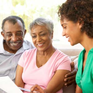 Importance Of Burial Life Insurance