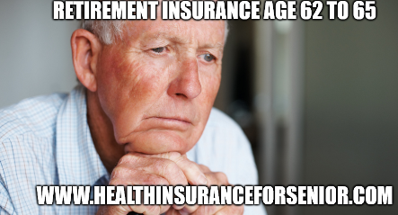Life Insurance For Over 50 to 85 No Medical Exam