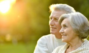 Life Insurance Rates For Seniors Over 75