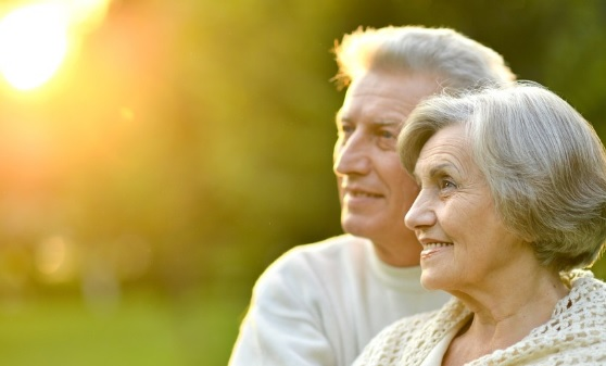 Life Insurance Quotes For Seniors Over 75 Enchanting Insurance Rates For Seniors Over 75