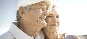 Best Life Insurance for Seniors Over 80 Without Med. Exam & Waiting