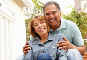 Best Life Insurance for Senior Citizens Over 65 to 87