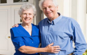 Senior Life Insurance After 80 Years of Age