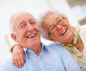 The Best Life Insurance Quotes For Seniors