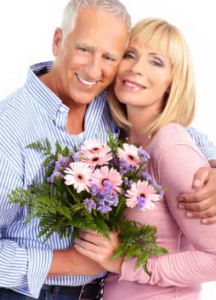 The Best Life Insurance for Old Person