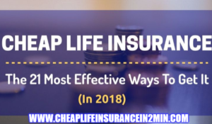 Life Insurance For Seniors Over 85 Quotes